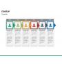 Startup PPT slide 31