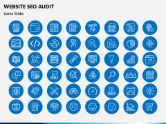 Website SEO Audit PPT Slide 19