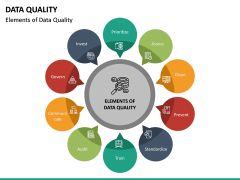 Data Quality PPT Slide 25
