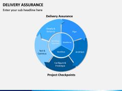 Delivery Assurance PPT Slide 7