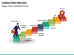 Consulting Process PPT Slide 14