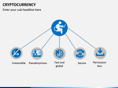Cryptocurrency PPT Slide 7