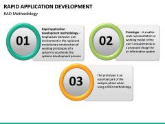 Rapid Application Development PPT Slide 27