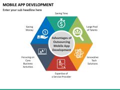 Mobile App Development PPT Slide 23