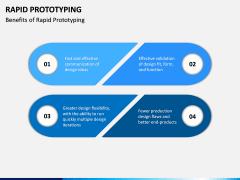 Rapid Prototyping PPT Slide 13