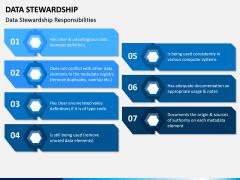 Data Stewardship PPT Slide 8