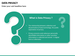 Data Privacy PPT Slide 11