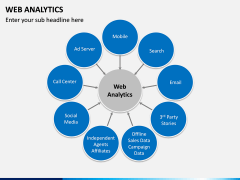 Web Analytics PPT Slide 6