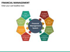 Financial Management PPT Slide 18