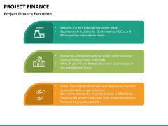 Project Finance PPT Slide 26