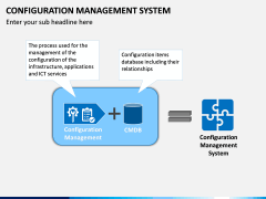 Configuration Management System PPT Slide 11