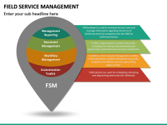 Field Service Management PPT Slide 12