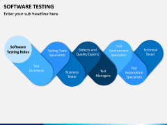 Software Testing PPT Slide 8