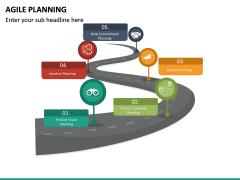 Agile Planning PPT Slide 27