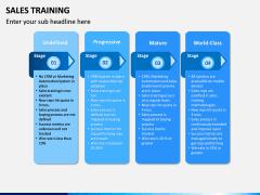 Sales Training PPT Slide 16