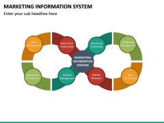 Marketing Information System PPT Slide 17
