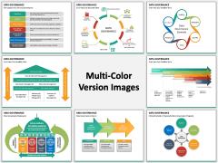 Data governance PPT slide MC Combined