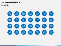 Sales Competency PPT Slide 12