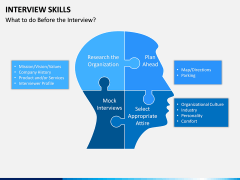 Interview Skills PPT Slide 8