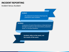 Incident Reporting PPT Slide 10
