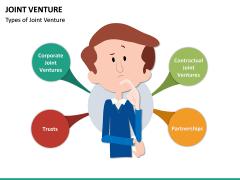 Joint Venture PPT Slide 16