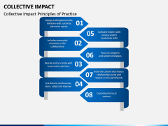 Collective Impact PPT Slide 9