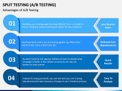 Split Testing PPT Slide 8