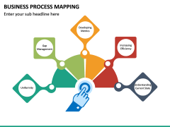 Business Process Mapping PPT Slide 14