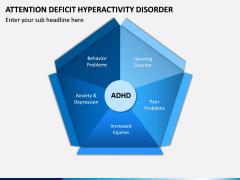 ADHD PPT Slide 5