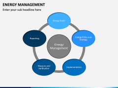 Energy Management PPT Slide 19