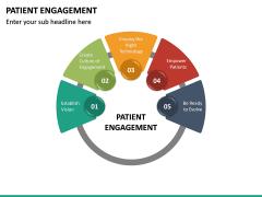 Patient Engagement PPT Slide 15