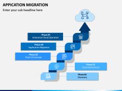 Application Migration PPT Slide 10