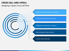 Cross Selling Up Selling PPT Slide 10