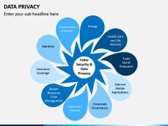 Data Privacy PPT Slide 4