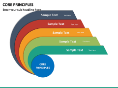 Core Principles PPT slide 17