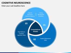 Cognitive Neuroscience PPT Slide 9