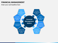 Financial Management PPT Slide 5