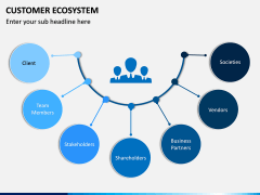 Customer Ecosystem PPT Slide 11