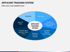 Applicant Tracking System PPT Slide 6