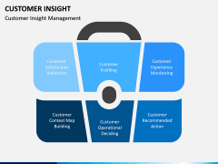 Customer Insight PPT Slide 10