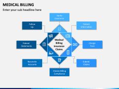 Medical Billing PPT Slide 10
