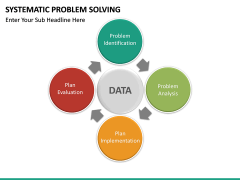 Systematic Problem Solving PPT Slide 19
