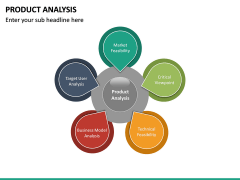 Product Analysis PPT Slide 16