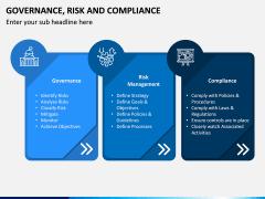 Governance, Risk and Compliance PPT Slide 11
