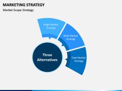Marketing Strategy PPT Slide 16