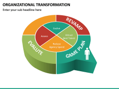 Organizational Transformation PPT Slide 29
