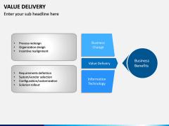 Value Delivery PPT Slide 14