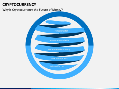 Cryptocurrency PPT Slide 8