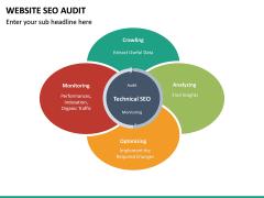 Website SEO Audit PPT Slide 22