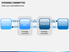 Steering Committee PPT Slide 7